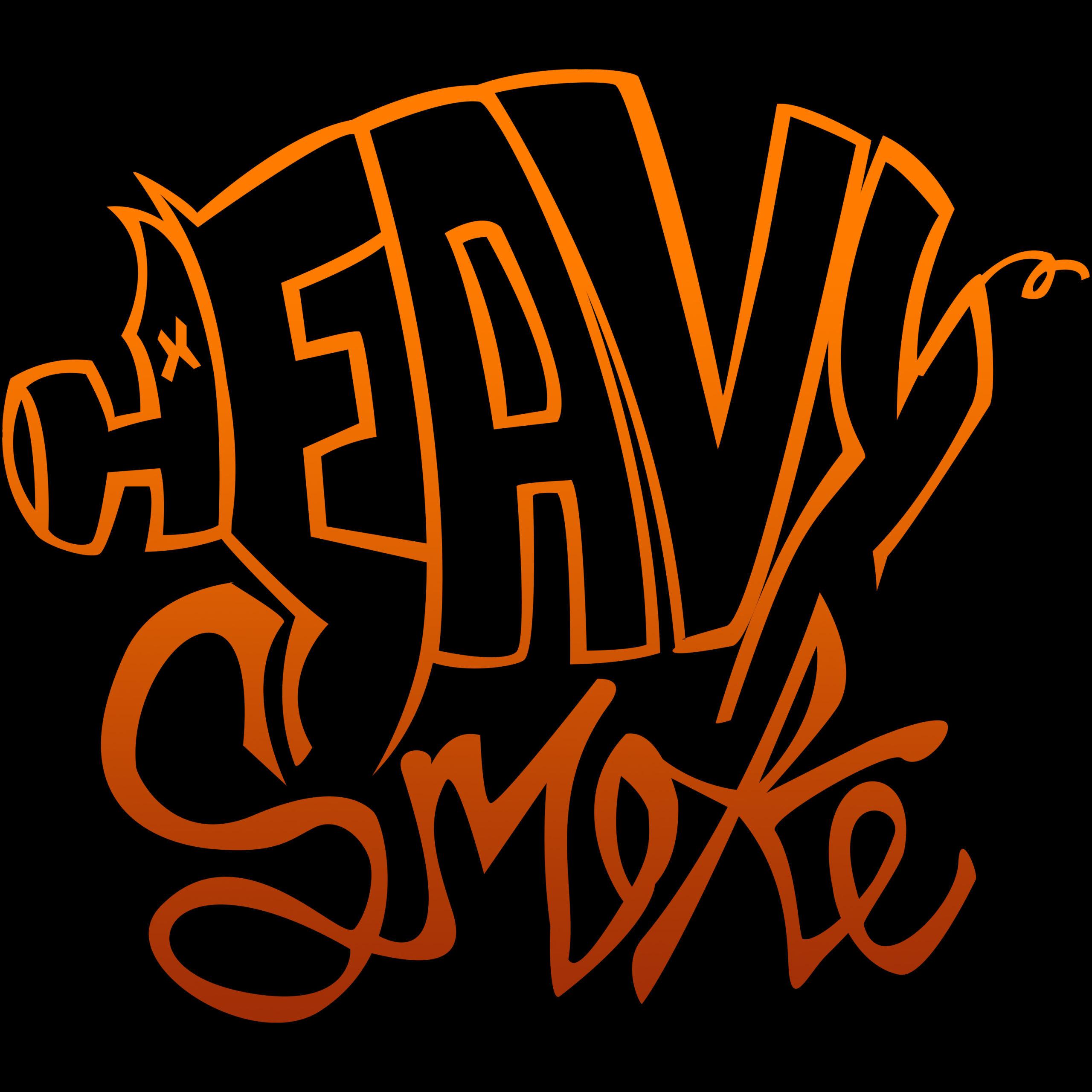 HS-Logo-flame
